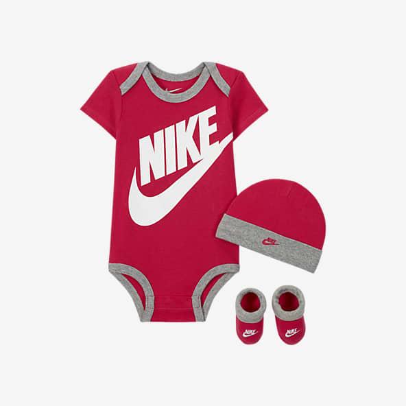 Bebé E Infantil Niño A Ropa Nike Es