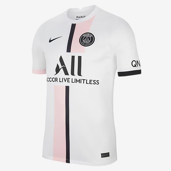 Paris Saint-Germain. Nike GB