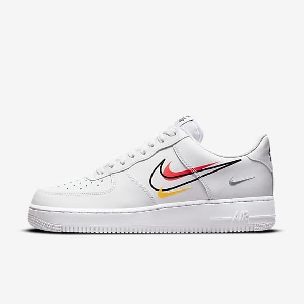 Nouvelles Chaussures et Baskets pour Homme. Nike CA