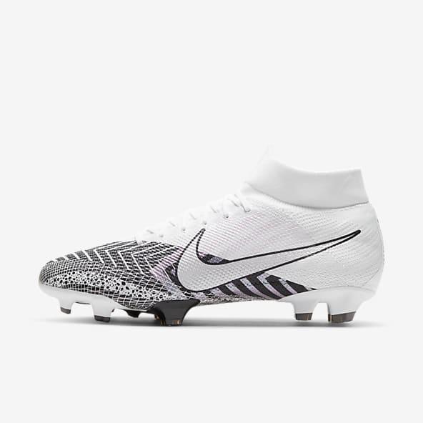 Frágil saldar mordaz  Chaussures de Foot pour Homme en Ligne. Nike FR