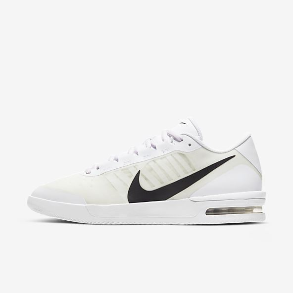 chaussure tennis nike homme