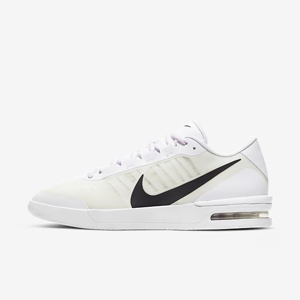 Wyprzedaz Tenis Buty Nike Pl