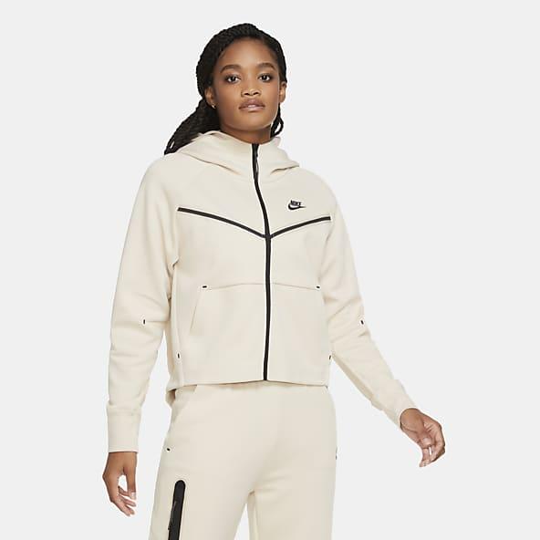 Comprar Sudaderas Con Y Sin Capucha Para Mujer Nike Es