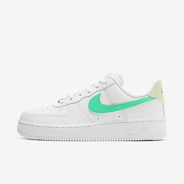 Buty Sportowe Damskie Nike Pl
