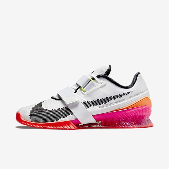 Mens Training & Gym Shoes. Nike.com
