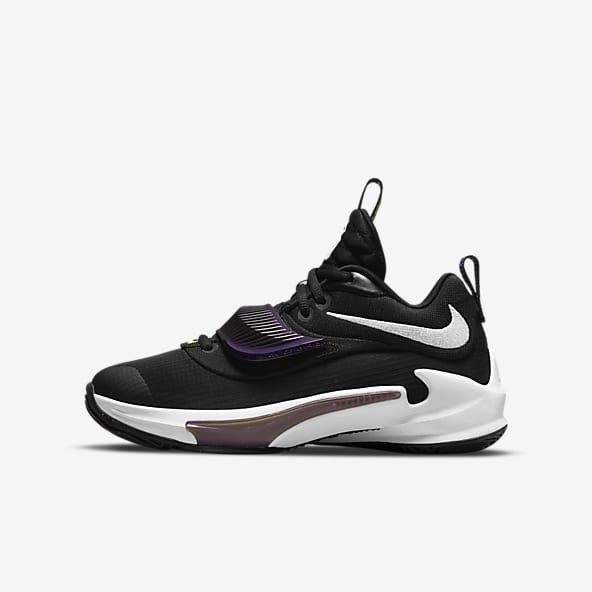 Basketball Shoes. Nike.com