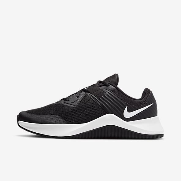 Chaussures de Fitness et Training pour Homme. Nike LU