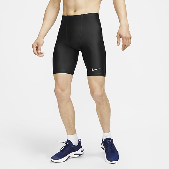 Nike Fast - Best Men's Running Shorts