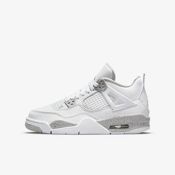New Boys' Jordan Shoes. Nike CA
