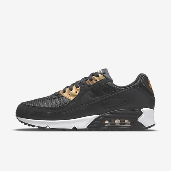 Mens Air Max 90 Shoes. Nike.com