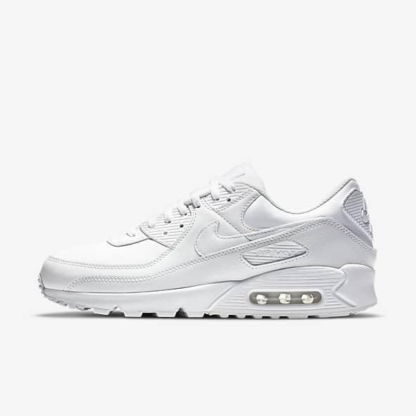 Descanso Salón de clases Confinar  Zapatillas Air Max 90 para hombre. Nike ES