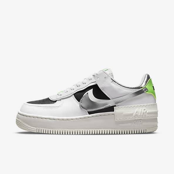 Air Force 1 pour femme. Nike CH