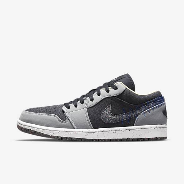 Jordan Nike Air Chaussures. Nike LU