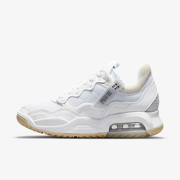Womens Jordan White Shoes. Nike.com