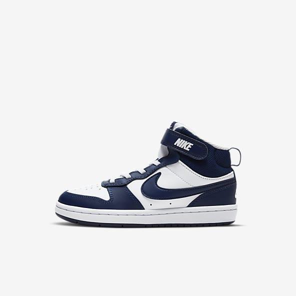 Little Kids Shoes. Nike.com