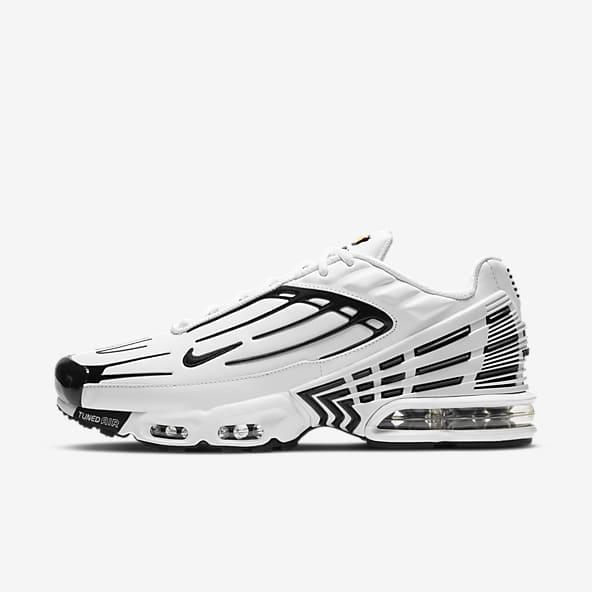 Nike Air Max Plus. Nike LU