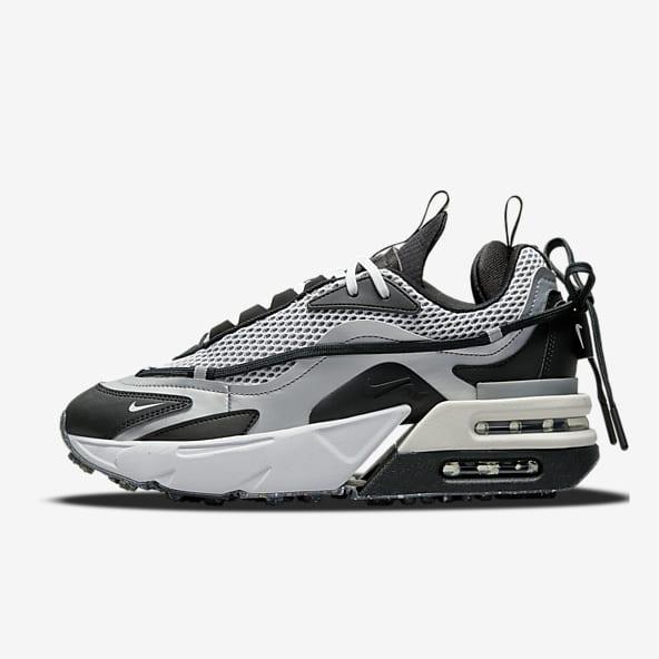 Chaussures Nike Air Max pour Femme. Nike LU