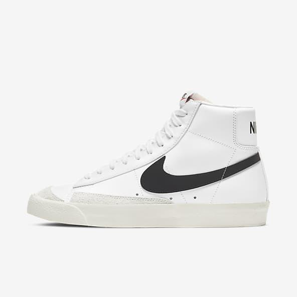 Mini Me. Nike CA