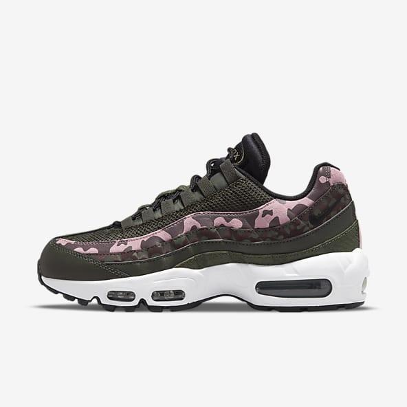 Achetez des Chaussures Nike Air Max 95. Nike FR