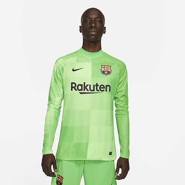Maglie da calcio da uomo. Nike IT