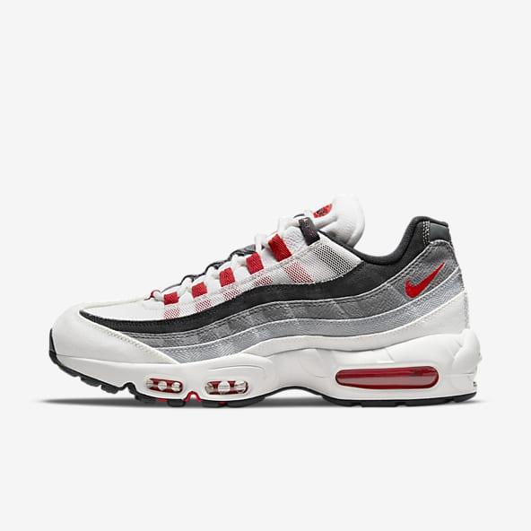 Air Max 95 Shoes. Nike PH