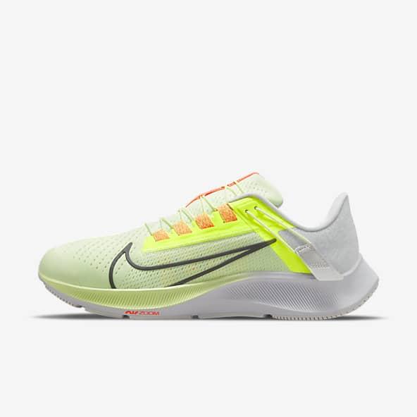 Hommes Pegasus Running Chaussures. Nike LU