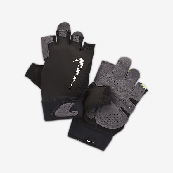 campeón Negar Pantalones  Gloves and Mitts. Nike IN