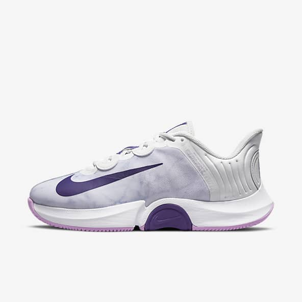 Femmes Promotions Tennis Chaussures. Nike FR