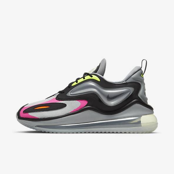 New Men's Shoes. Nike AU