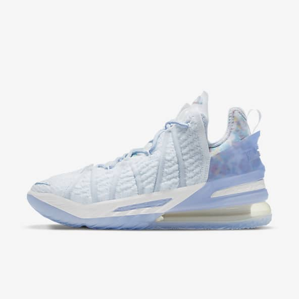 Hombre Azul Calzado Nike Us