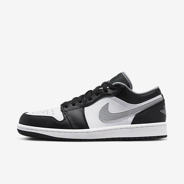 Air Jordan 1 Trainers. Nike CA