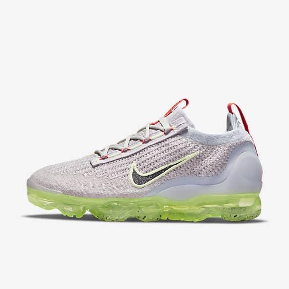 VaporMax Shoes. Nike MY