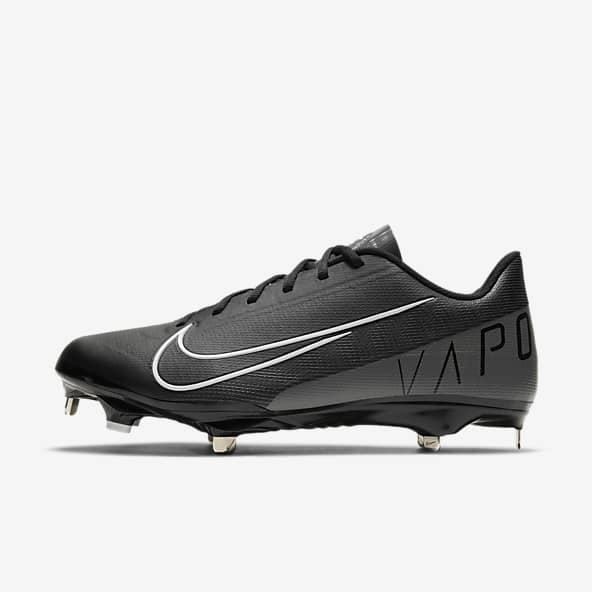 nike scarpe baseball