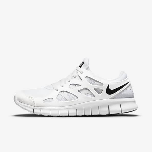 Chaussures & Baskets Nike Free Homme. Nike FR