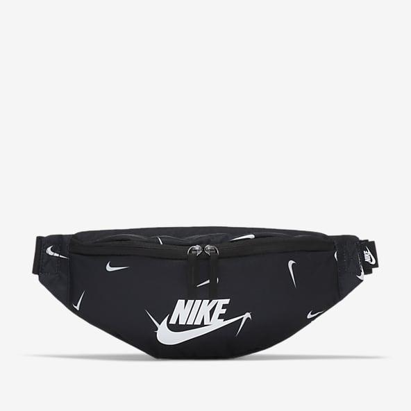 Sacs banane. Nike LU