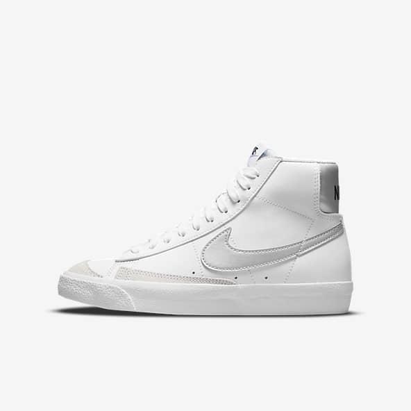 New Blazer Shoes. Nike LU