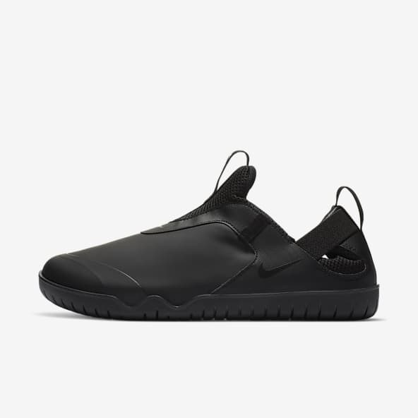 Comprar Nike Air Zoom Pulse