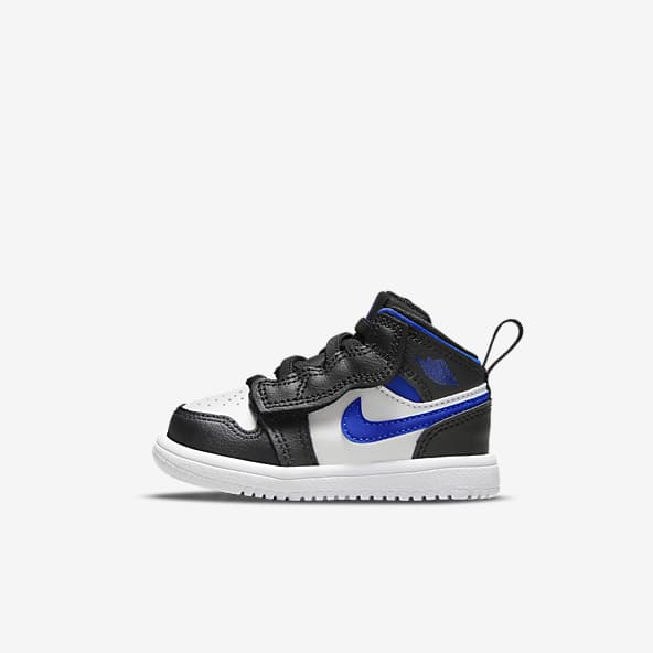 Babies & Toddlers Kids Shoes. Nike IN