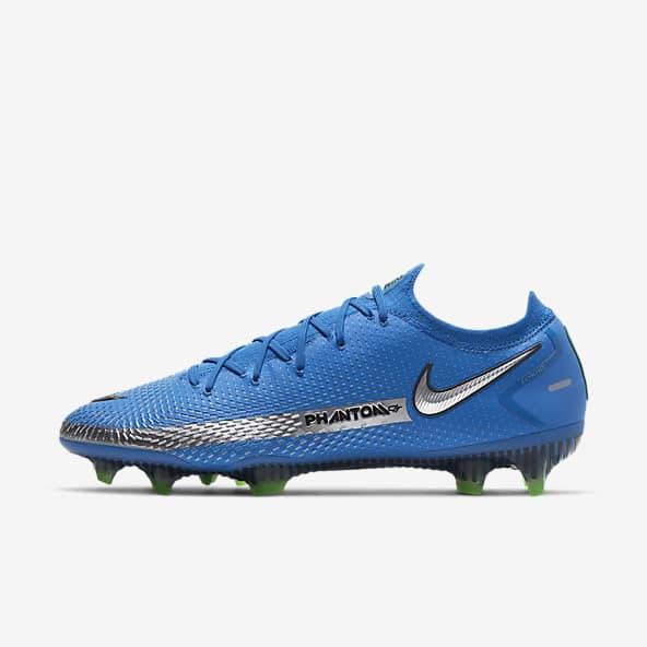 Sale Soccer Shoes. Nike.com
