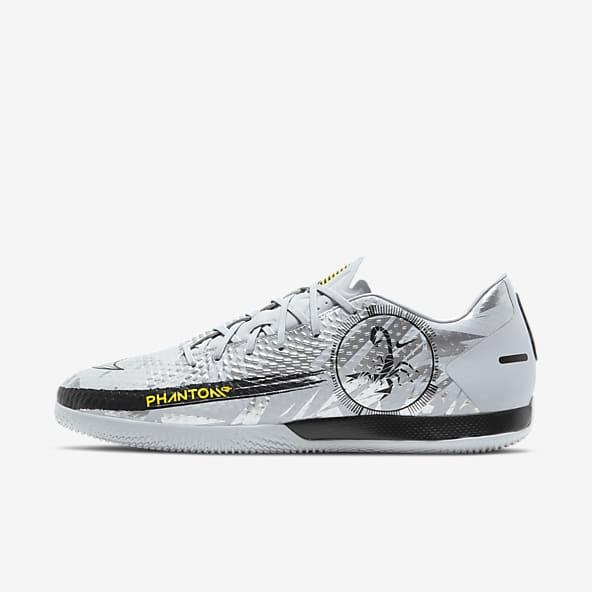 Men's Indoor Football Shoes. Nike SG