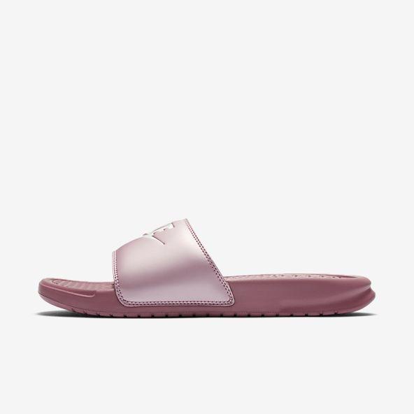 Promotions Sandales et claquettes. Nike FR