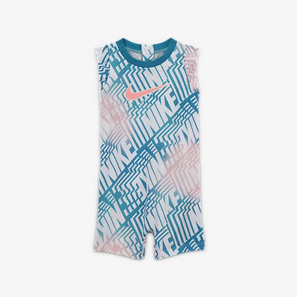 Bebé E Infantil Niños Nike Us