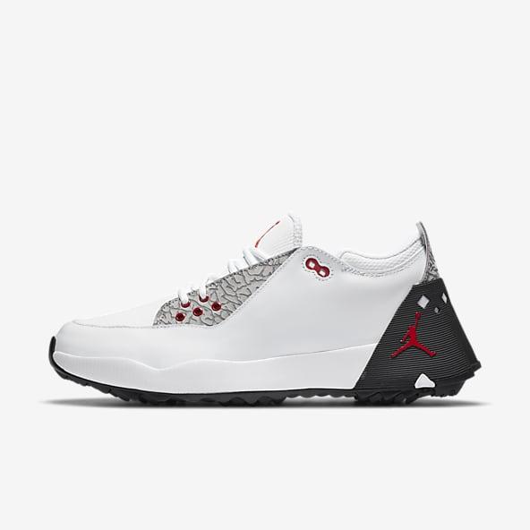 Men's Jordan Low Top Shoes. Nike ID