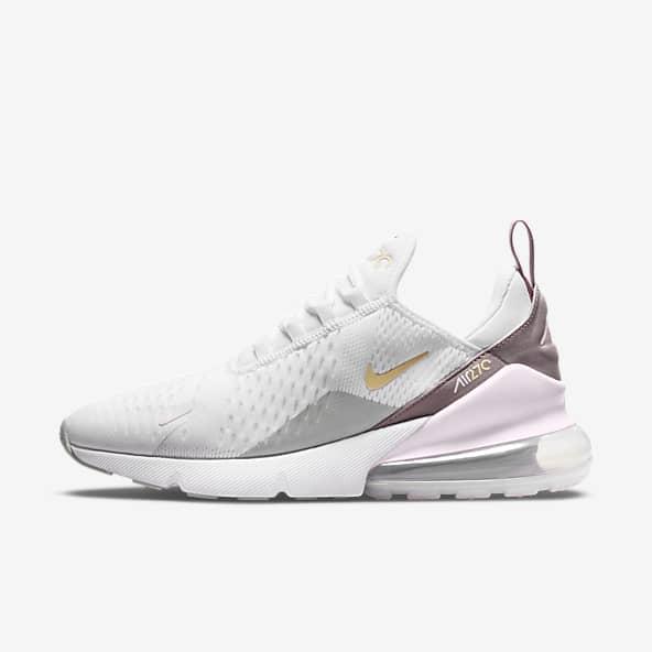 Air Max Trainers. Nike CA