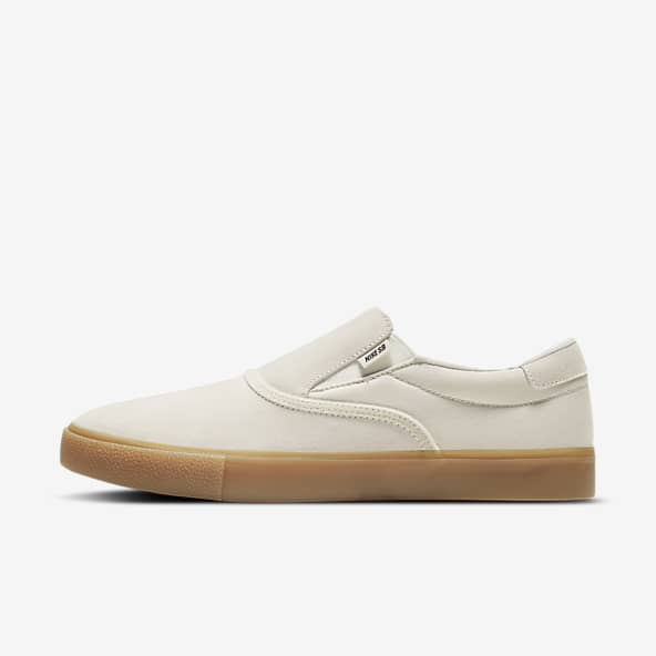 Promotions Skate Chaussures. Nike LU