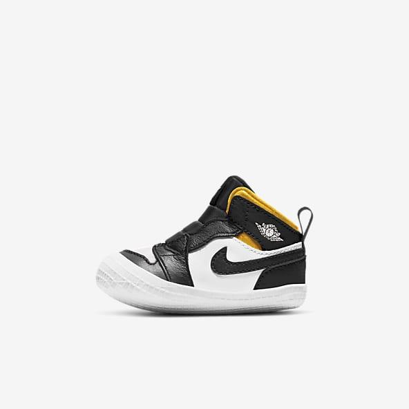 Kids Jordan Shoes. Nike IN