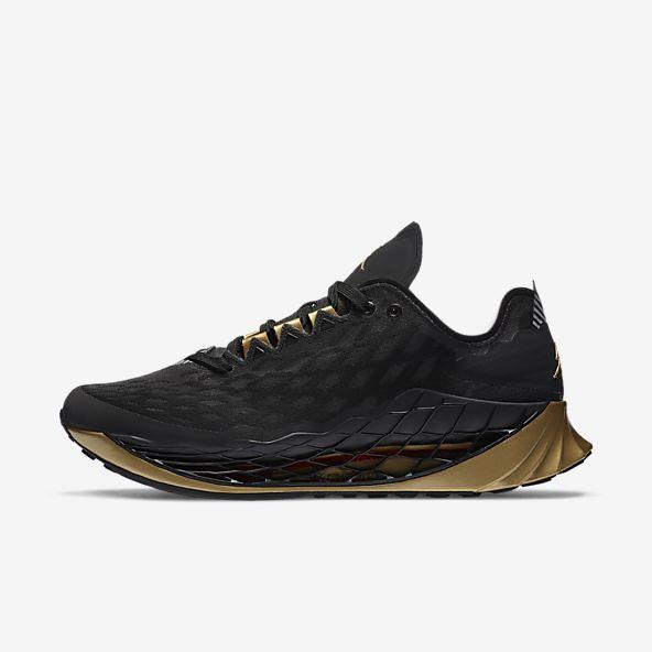 Melodioso sensación Asentar  Zapatillas Air Jordan para hombre. Nike MX