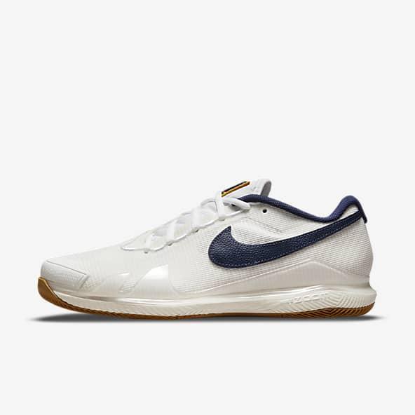 Mens Tennis Shoes. Nike.com