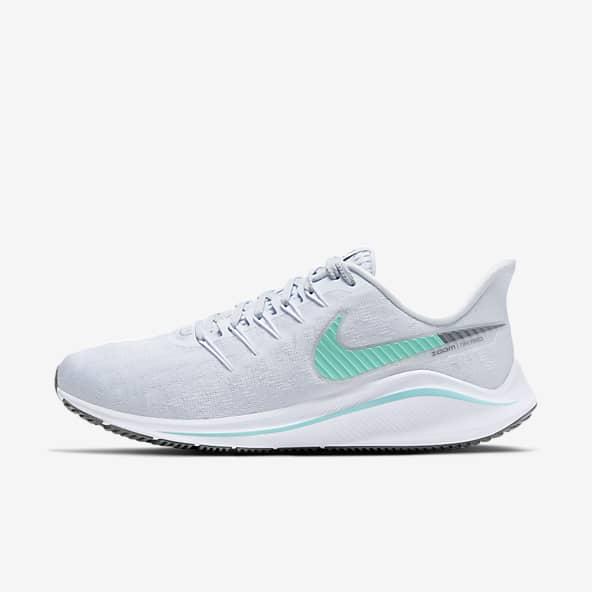 Térmico fecha Cámara  Rebajas de Nike. Nike CL