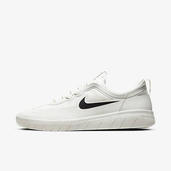 Baskets et Chaussures pour Femme. Nike FR